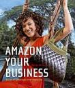 amazon-your-business.jpg