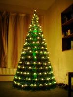 heineken christmas tree biertje voor de kerstboom. Black Bedroom Furniture Sets. Home Design Ideas