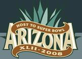 super-bowl-arizona.JPG