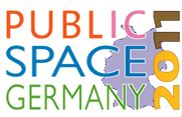 Public Space Germany