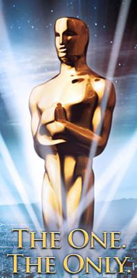 oscars-academy-awards-2008.JPG