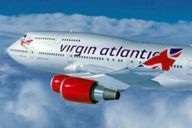 virgin-atlantic-bio-fuell.JPG