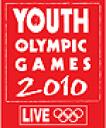 youth-olympic-games.jpg