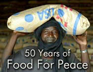 food-for-peace-usaid.jpg