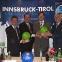 green-bal-award.jpg
