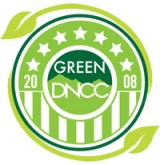 democratic-convention-2008-green.jpg