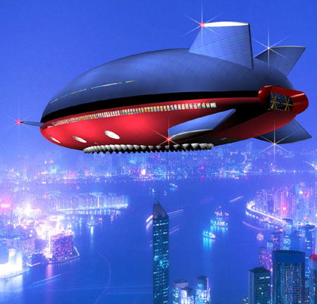 drone blimps with Archief on Micro Camera Drone furthermore Aerotain Blimp Inspired Skye Drone additionally 377809856213731435 besides Futuristic Airship 481251821 additionally Han Solo Built Leia A Kitchen On The Millennium Falcon A6797591.