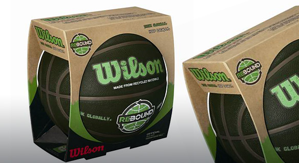 recycled-wilson-rebound-basketball-01.jpg