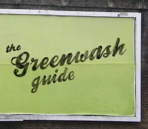 the-greenwash-guide