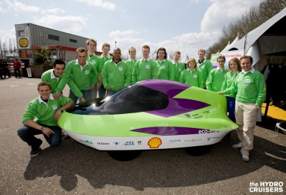 the-hydro-cruisers-2008-winner-shell-eco-marathon-europe.jpg