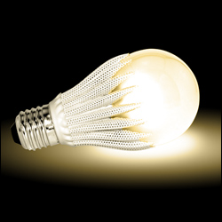 geobulb-led-light-bulb-warm.jpg