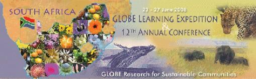 globe-learning-expedition.jpg