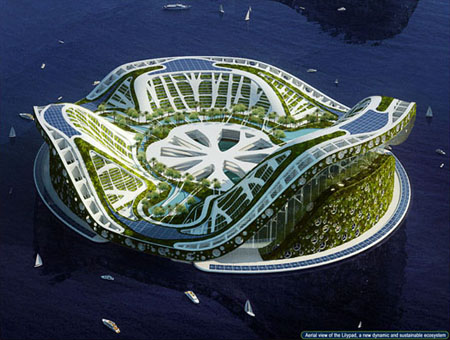 lilypads-floating-eco-polis2.jpg
