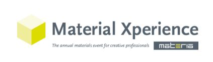 Material Expierence 2016