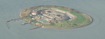 fort-pampus.jpg