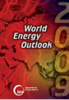 World Energy Outlook_2009