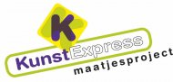 kunstexpress-maatjesproject.jpg