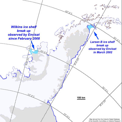 antarctica_peninsula_map_with_annotations_l.jpg