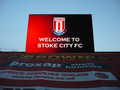 led-scoreboard-stoke-city-fc.jpg