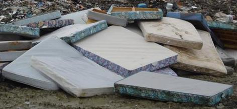 matras-recycling.JPG