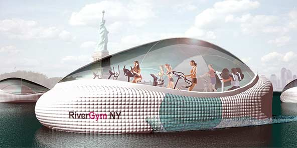 rivergym-new-york.jpg