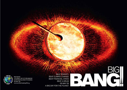 big_bang_landscape_poster_web.jpg