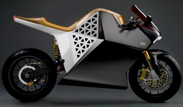 mission-one-ev-fast-bike-rm-eng.jpg