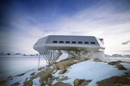 zero-emission-polar-station.jpg