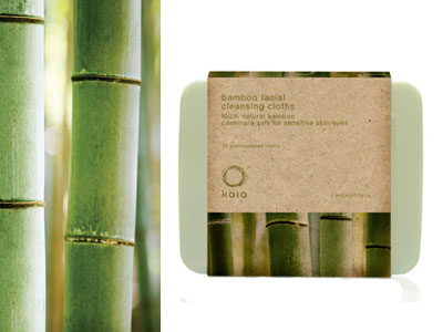 kaia-bamboo-cleaning-pads.jpg