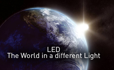 led-the-world-in-a-diff-light.jpg