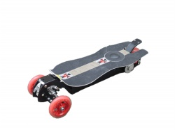 electric-skateboard001.jpg