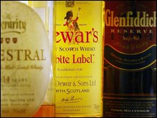 scottish-whiskey.jpg