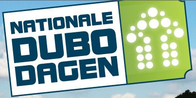 Nationale Dubo Dagen 2011