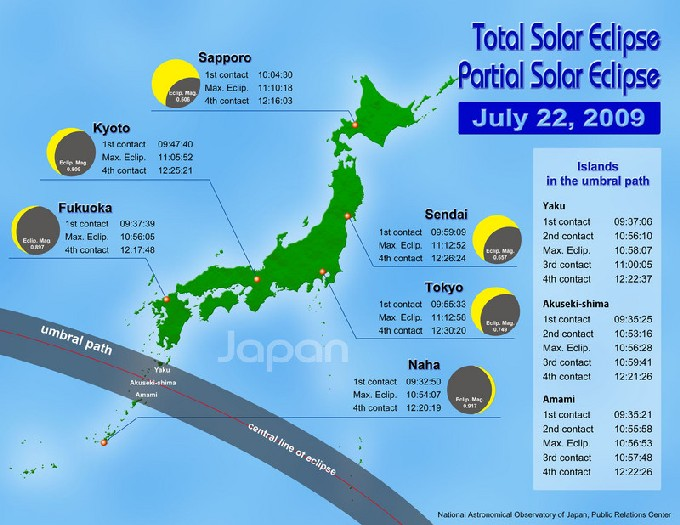 japan-solar-eclipse2009.jpg