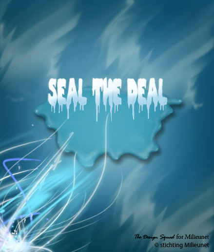 Seal-the-Deal-Arctic