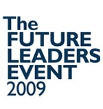 The Future Leaders Event 2009