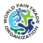 World Fair Trade Organization Network Market