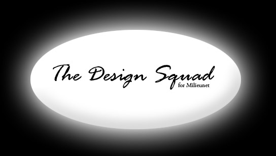 the_designsquad