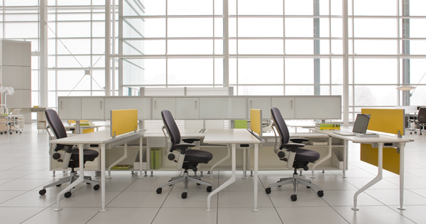 C scape Steelcase