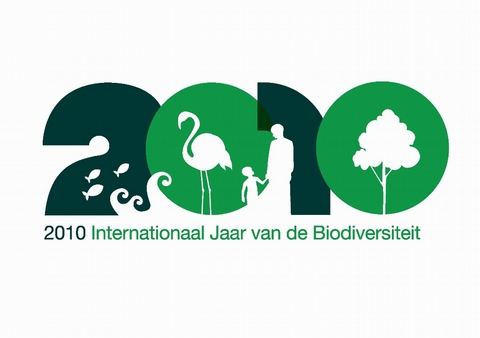 Internationaal Jaar van de Biodiversiteit