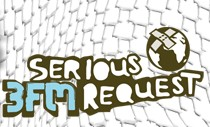 Serious Request 2009