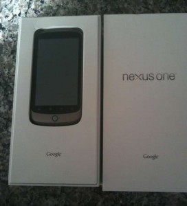 google-nexus-one-android-phone