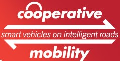 Cooperative mobility