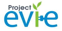 Project EVIE2