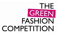 The Green Fashion Competition