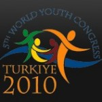 World Youth Congress