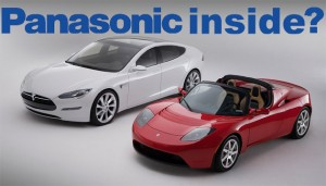 panasonic-tesla-inside