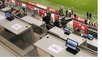 sony-xel-1-at-amsterdam-arena