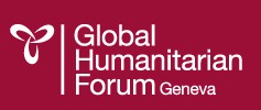 Global Humanitarian Vision Awards 2010