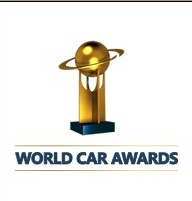World Car Awards 2010